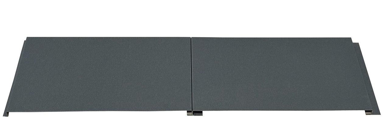https://f.hubspotusercontent30.net/hubfs/6069238/images/galleries/black-ore-matte/t-groove-two-panels-black-ore-matte.jpg