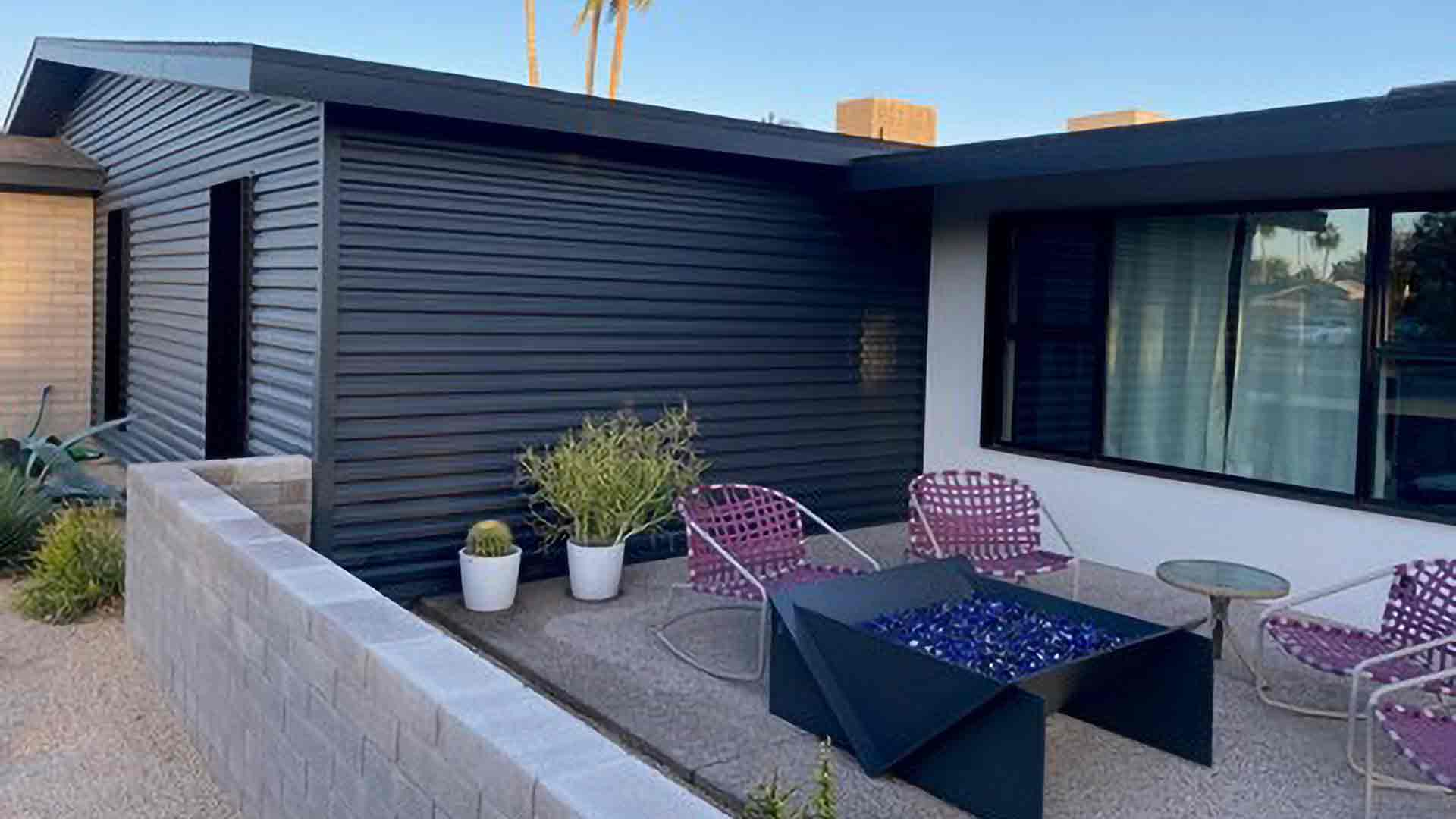 Vertical vs. Horizontal Metal Siding: Which Is Better?