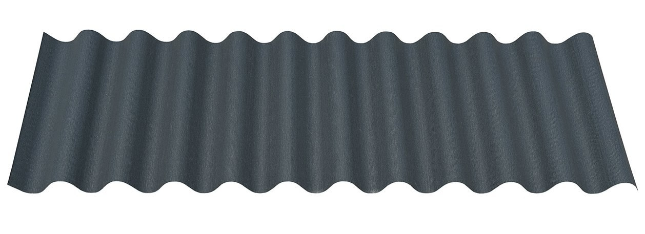 https://f.hubspotusercontent30.net/hubfs/6069238/images/galleries/black-zinc-matte/78-corrugated-black-ore-matte.jpg