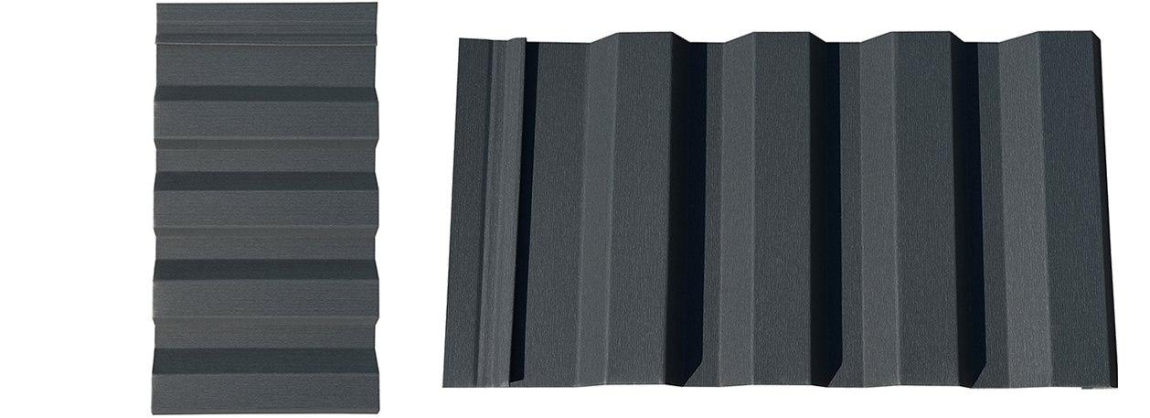 https://f.hubspotusercontent30.net/hubfs/6069238/images/galleries/black-zinc-matte/western-wave-black-ore-matte-alt%20(1).jpg