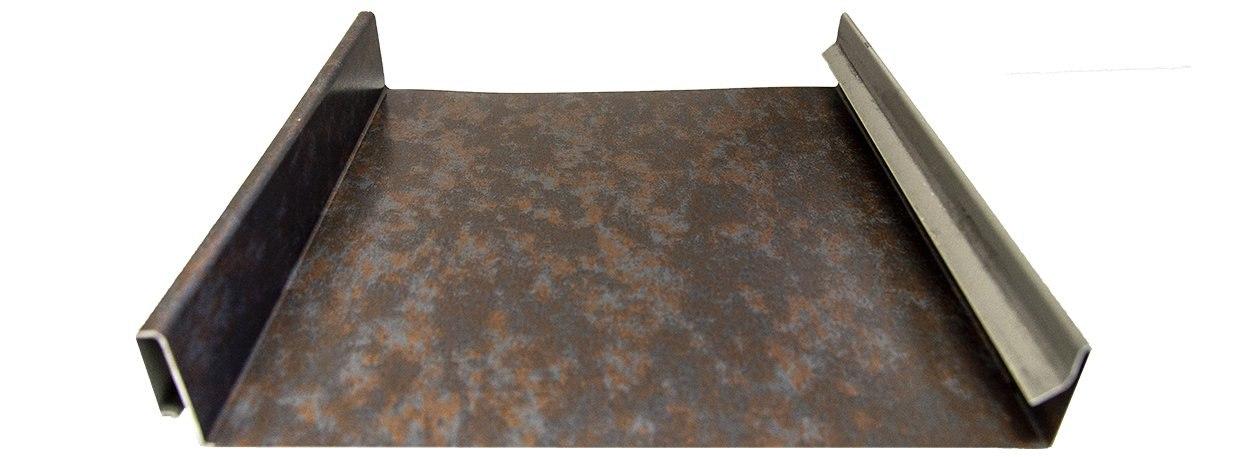 https://f.hubspotusercontent30.net/hubfs/6069238/images/galleries/blackened-copper/standing-seam-blackened-copper-2.jpg