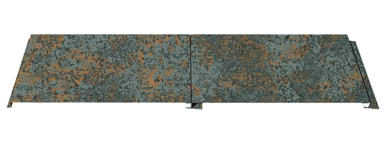https://f.hubspotusercontent30.net/hubfs/6069238/images/galleries/blackened-copper/t-groove-blackened-copper.jpg