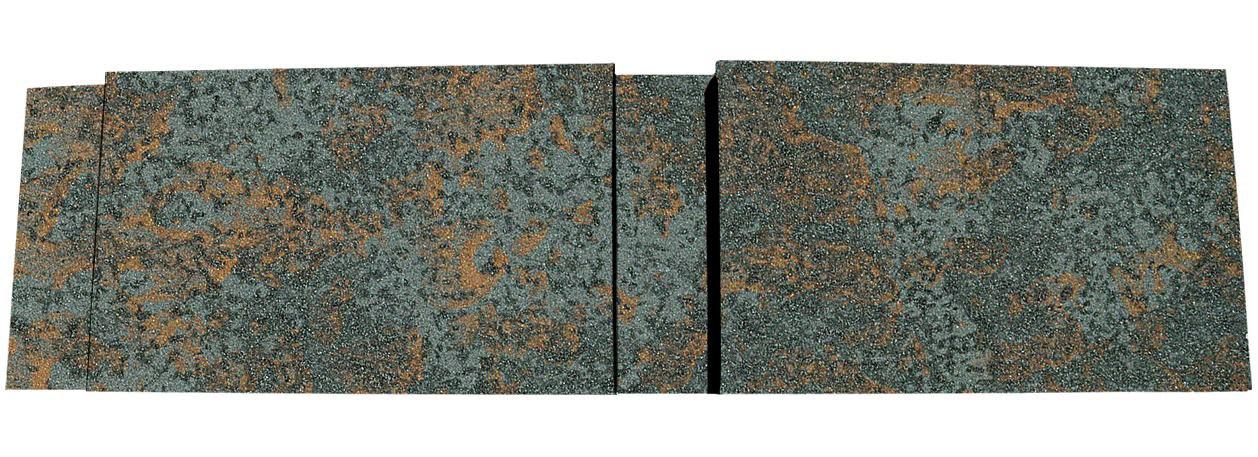 https://f.hubspotusercontent30.net/hubfs/6069238/images/galleries/blackened-copper/western-reveal-blackened-copper.jpg