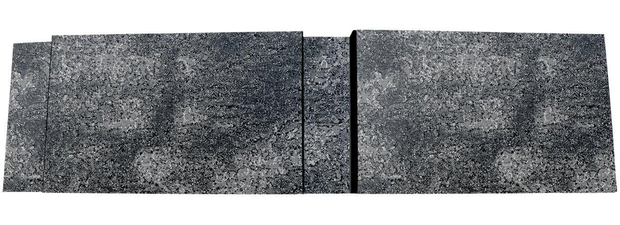 https://f.hubspotusercontent30.net/hubfs/6069238/images/galleries/blackened-steel-matte/blackened-steel-matte-western-reveal-03.jpg