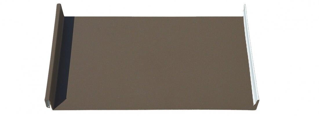 https://f.hubspotusercontent30.net/hubfs/6069238/images/galleries/burnished-slate/burnished-slate-standing-seam.jpg