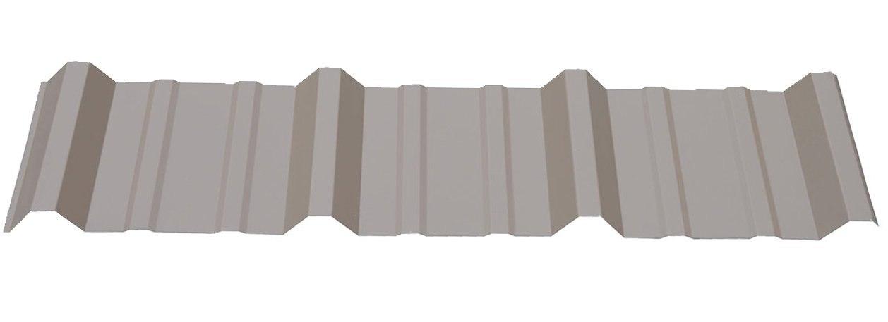https://f.hubspotusercontent30.net/hubfs/6069238/images/galleries/burnished-slate/r-panel-burnished-slate.jpg