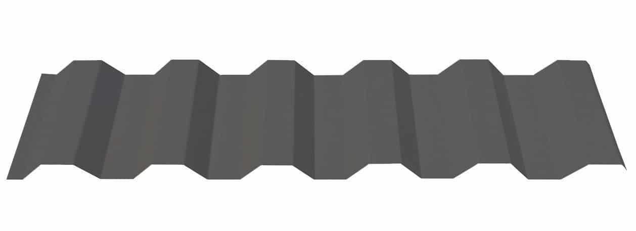 https://f.hubspotusercontent30.net/hubfs/6069238/images/galleries/charcoal-gray/western-rib-charcoal-gray.jpg