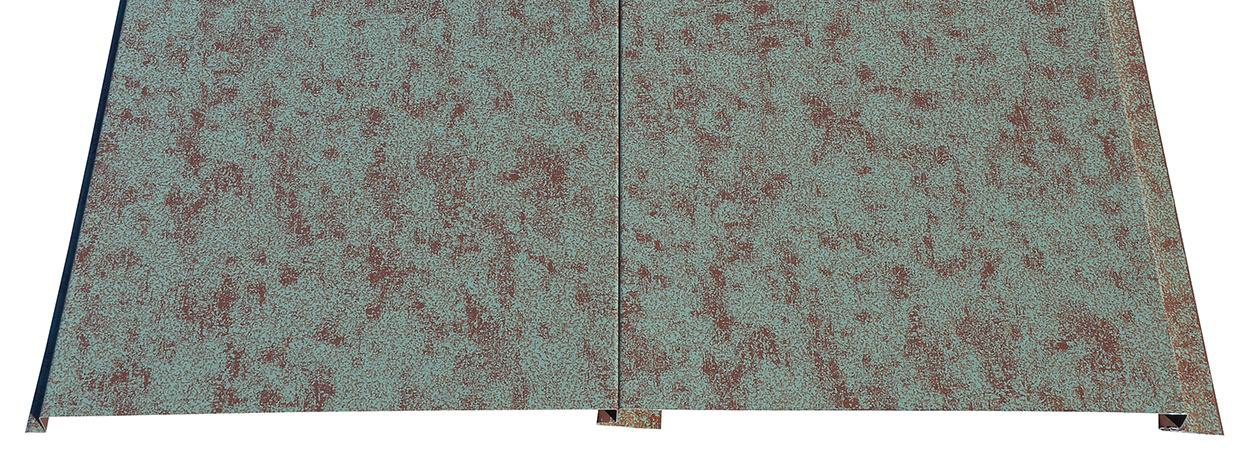 https://f.hubspotusercontent30.net/hubfs/6069238/images/galleries/copper-patina/copper-patina-t-groove-wall-two-panel-profile.jpg