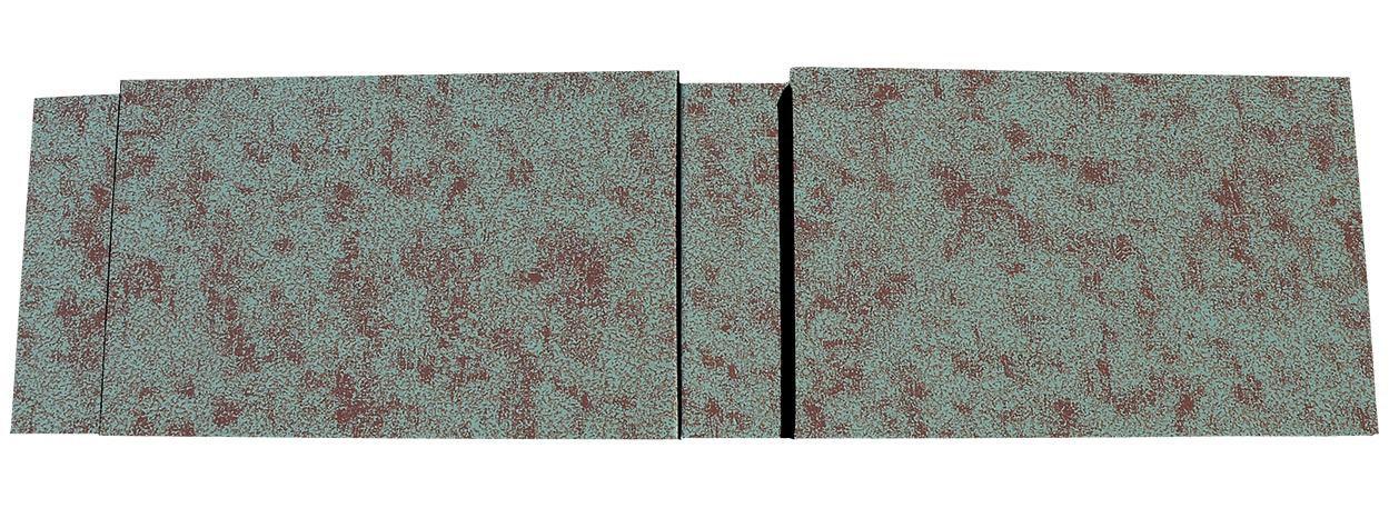 https://f.hubspotusercontent30.net/hubfs/6069238/images/galleries/copper-patina/copper-patina-western-reveal-03.jpg