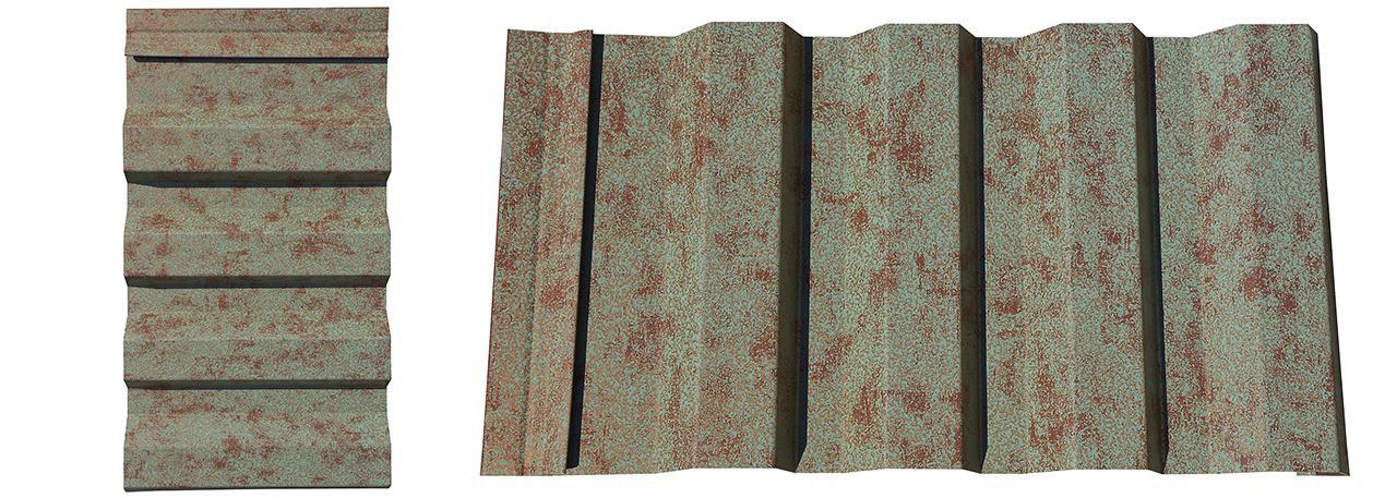 https://f.hubspotusercontent30.net/hubfs/6069238/images/galleries/copper-patina/western-wave-siding-panel-copper-patina-alt.jpg