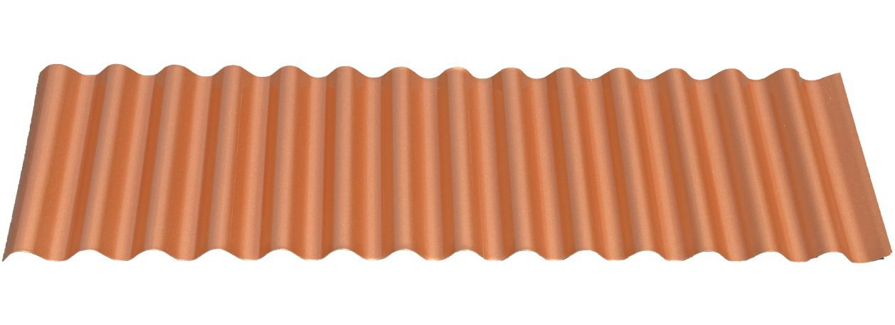 https://f.hubspotusercontent30.net/hubfs/6069238/images/galleries/copper-penny/78-corrugated-copper-penny-profile_b.jpg