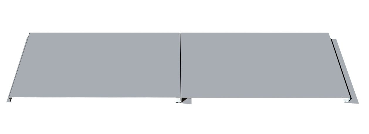https://f.hubspotusercontent30.net/hubfs/6069238/images/galleries/dove-gray/dove-gray-t-groove.jpg