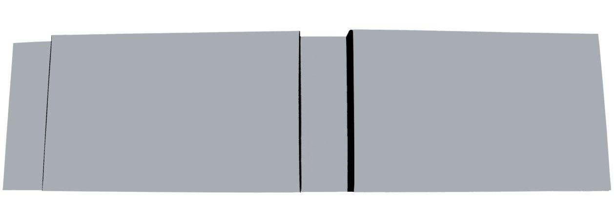https://f.hubspotusercontent30.net/hubfs/6069238/images/galleries/dove-gray/dove-gray-western-reveal-03.jpg