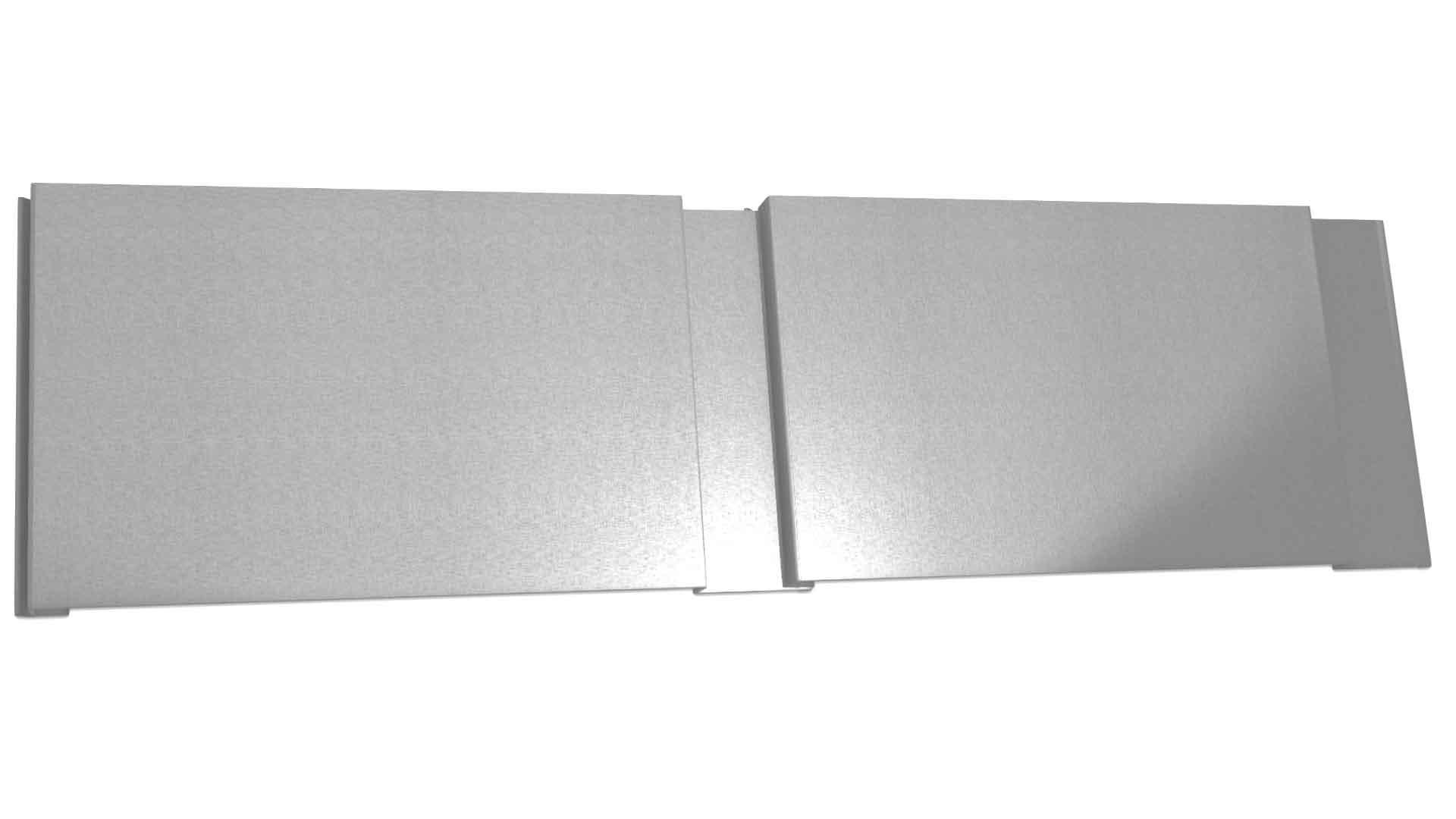 https://f.hubspotusercontent30.net/hubfs/6069238/images/galleries/galvalume-az50/galvalume-western-reveal-two-panels.jpg
