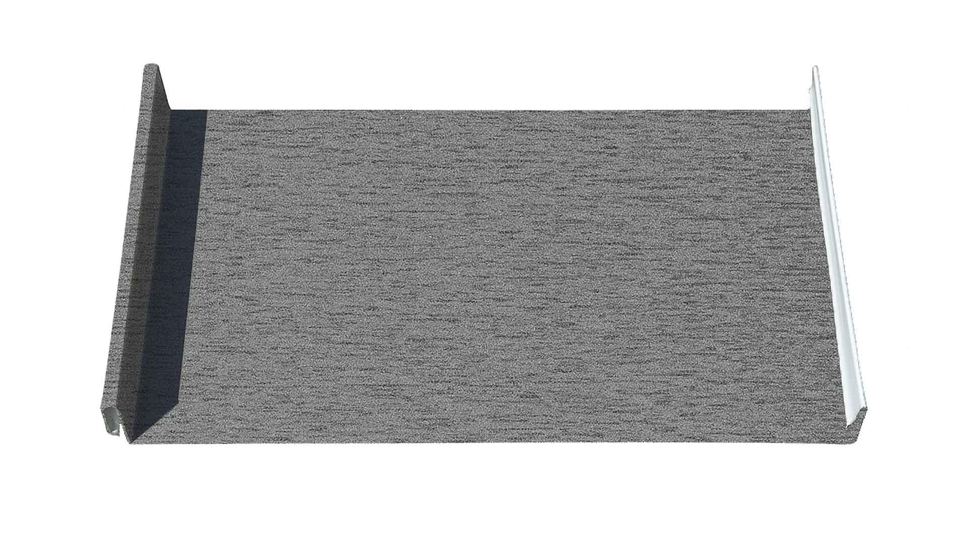 https://f.hubspotusercontent30.net/hubfs/6069238/images/galleries/gray-zinc-matte/gray-zinc-matte-standing-seam.jpg