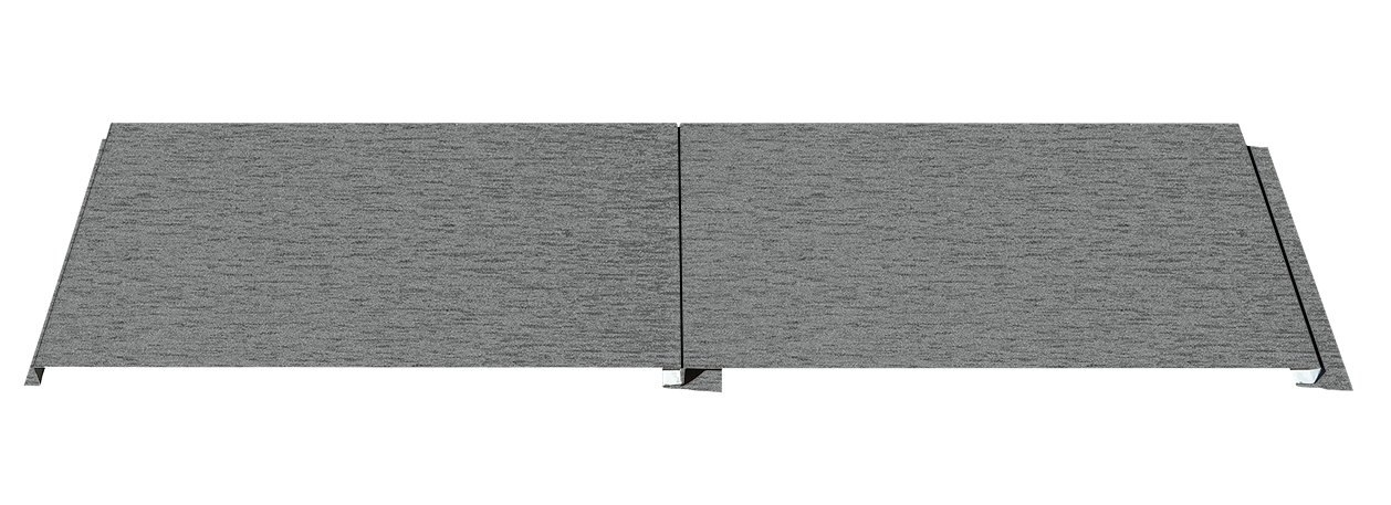 https://f.hubspotusercontent30.net/hubfs/6069238/images/galleries/gray-zinc-matte/gray-zinc-matte-t-groove.jpg