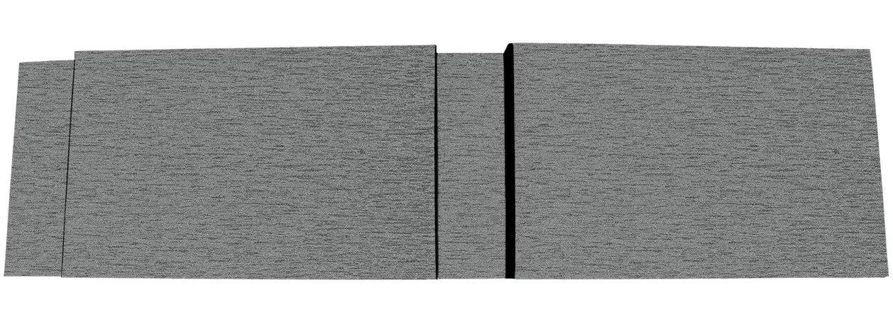 https://f.hubspotusercontent30.net/hubfs/6069238/images/galleries/gray-zinc-matte/gray-zinc-matte-western-reveal-03.jpg