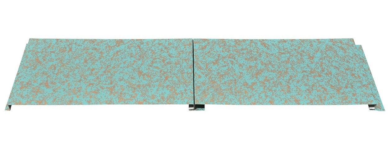 https://f.hubspotusercontent30.net/hubfs/6069238/images/galleries/green-copper/t-groove-green-copper-two-panel.jpg