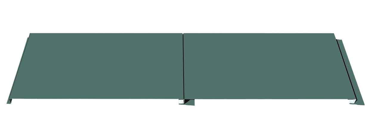 https://f.hubspotusercontent30.net/hubfs/6069238/images/galleries/hemlock-green/t-groove-hemlock-green.jpg