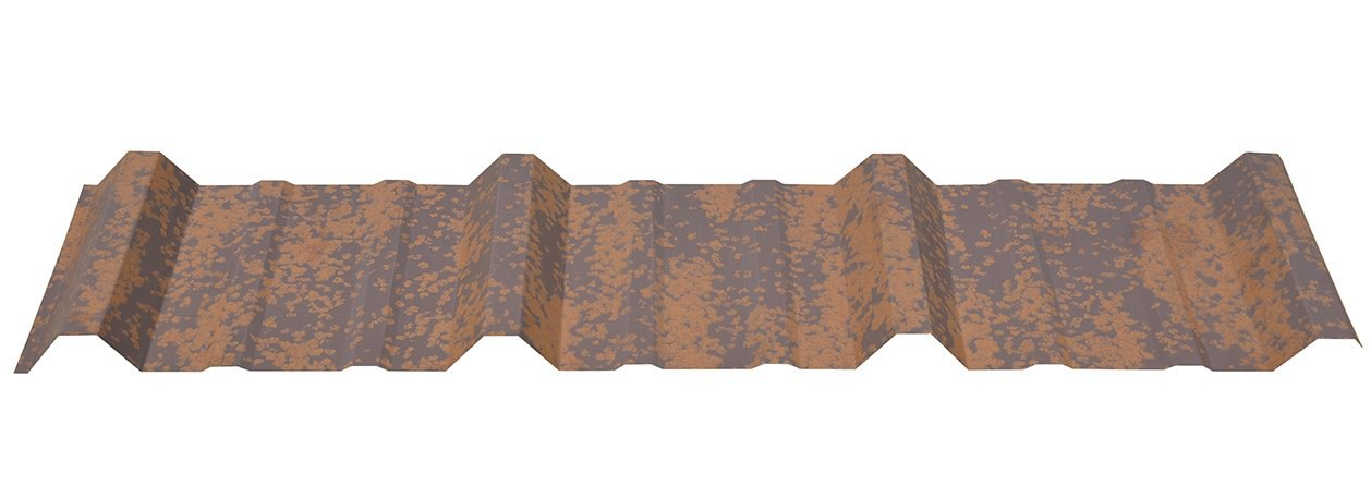 https://f.hubspotusercontent30.net/hubfs/6069238/images/galleries/iron-rust/pbr-panel-iron-rust-profile-no-dims.jpg