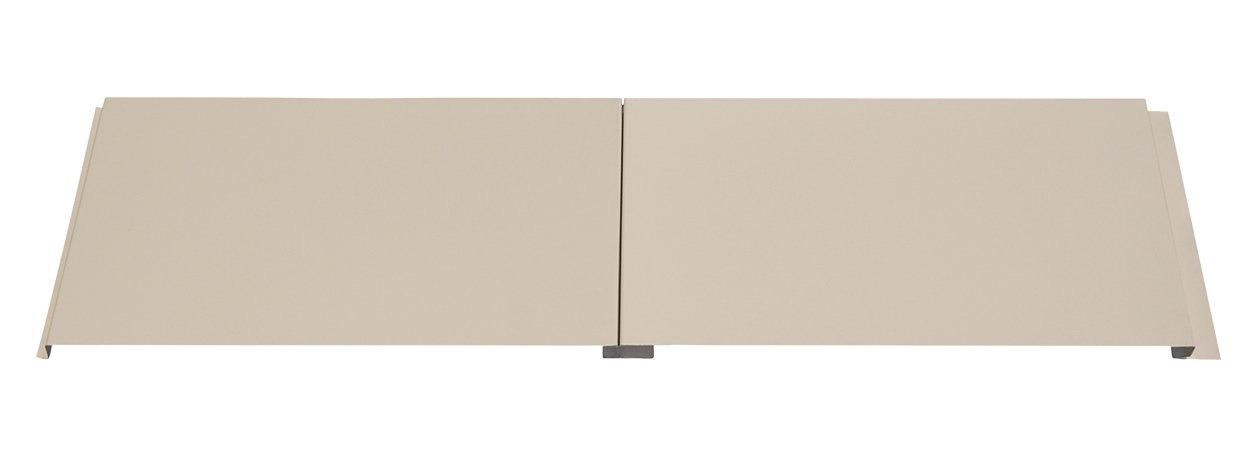 https://f.hubspotusercontent30.net/hubfs/6069238/images/galleries/light-stone/t-groove-wall-panel-light-stone.jpg