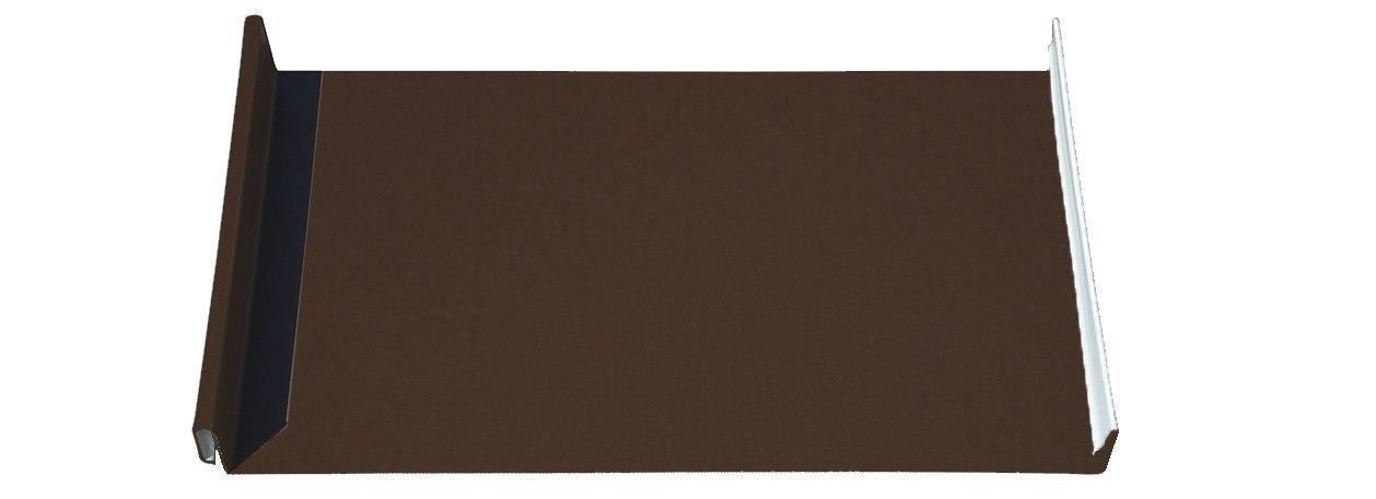 https://f.hubspotusercontent30.net/hubfs/6069238/images/galleries/mansard-brown/mansard-brown-standing-seam.jpg
