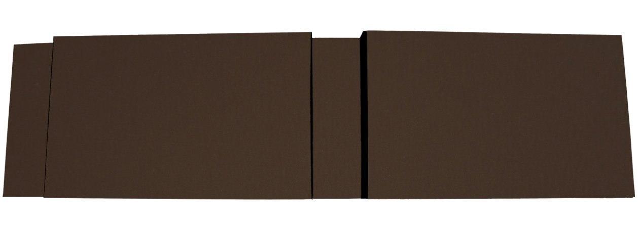https://f.hubspotusercontent30.net/hubfs/6069238/images/galleries/mansard-brown/mansard-brown-western-reveal-03.jpg