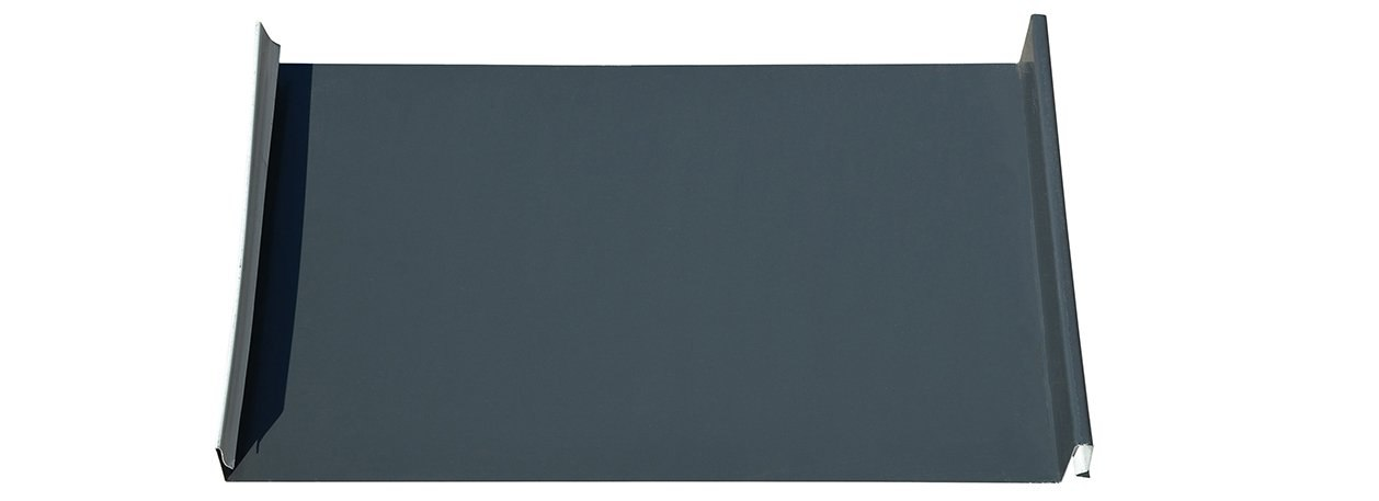https://f.hubspotusercontent30.net/hubfs/6069238/images/galleries/matte-black/standing-seam-matte-black-profile.jpg