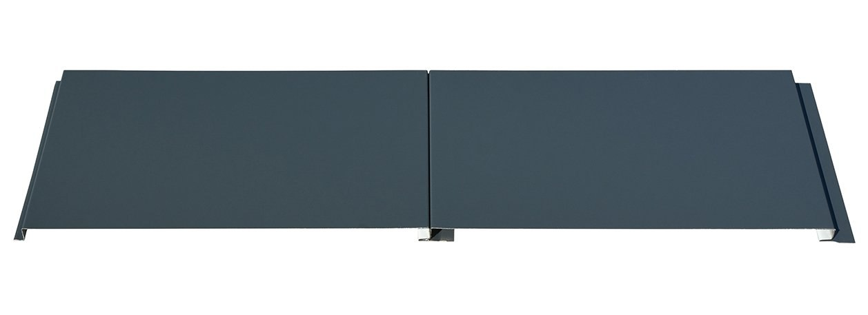 https://f.hubspotusercontent30.net/hubfs/6069238/images/galleries/matte-black/t-groove-matte-black-two-panels-profile.jpg
