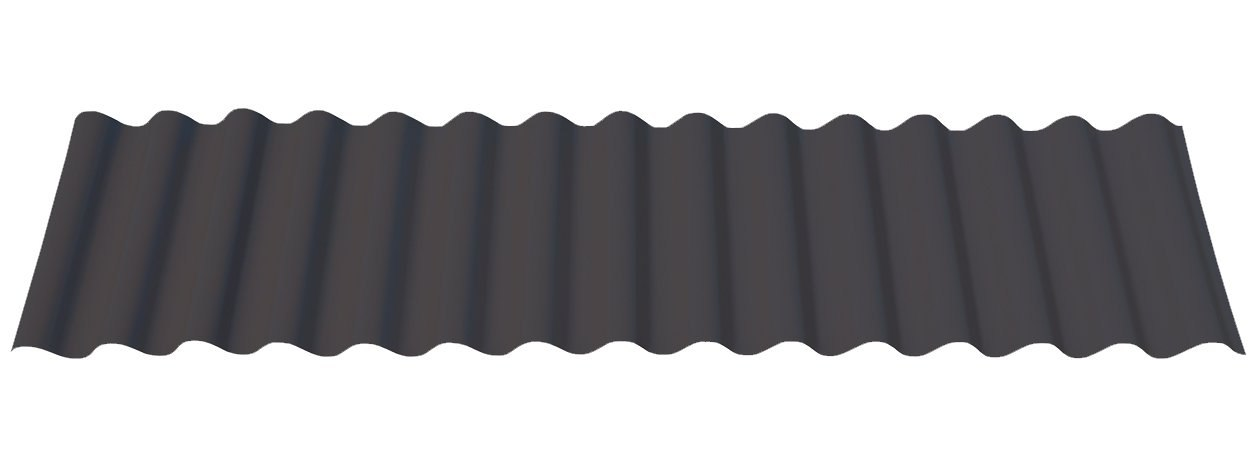 https://f.hubspotusercontent30.net/hubfs/6069238/images/galleries/matte-dark-bronze/78-corrugated.jpg