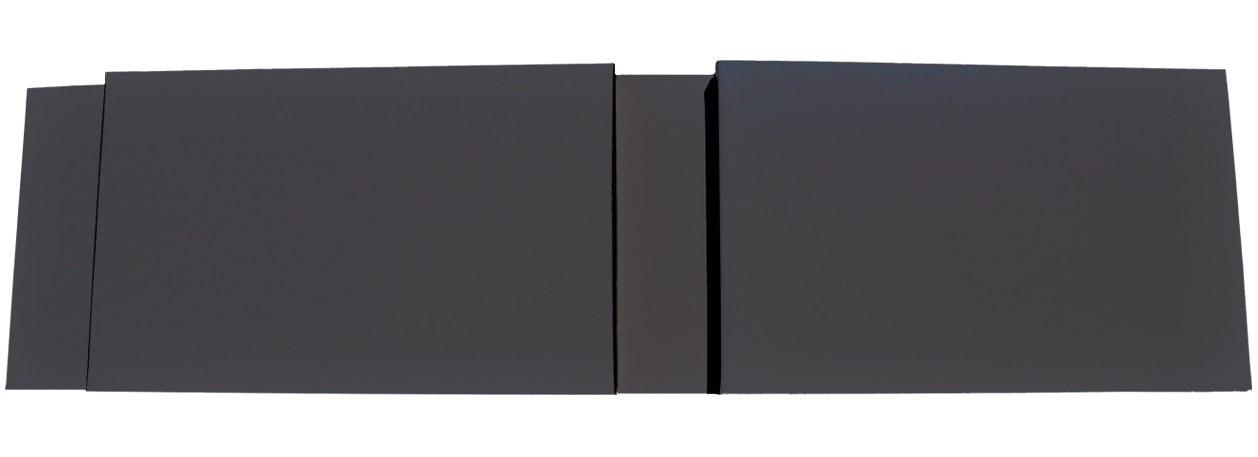 https://f.hubspotusercontent30.net/hubfs/6069238/images/galleries/matte-dark-bronze/western-reveal-matte-dark-bronze.jpg