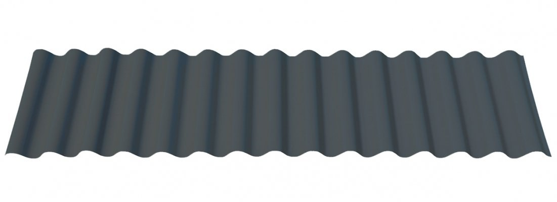 https://f.hubspotusercontent30.net/hubfs/6069238/images/galleries/matte-midnight-black/78-corrugated-matte-midnight-black.jpg