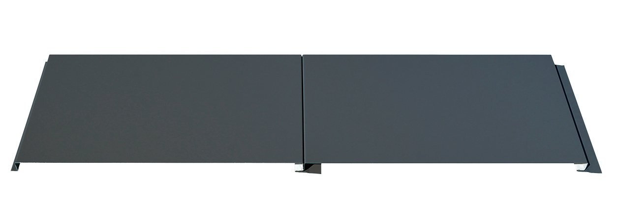https://f.hubspotusercontent30.net/hubfs/6069238/images/galleries/matte-midnight-black/t-groove-matte-midnight-black.jpg