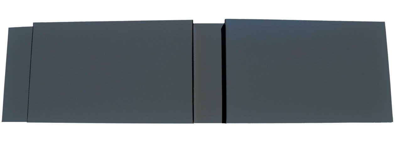 https://f.hubspotusercontent30.net/hubfs/6069238/images/galleries/matte-midnight-black/western-reveal-matte-midnight-black.jpg