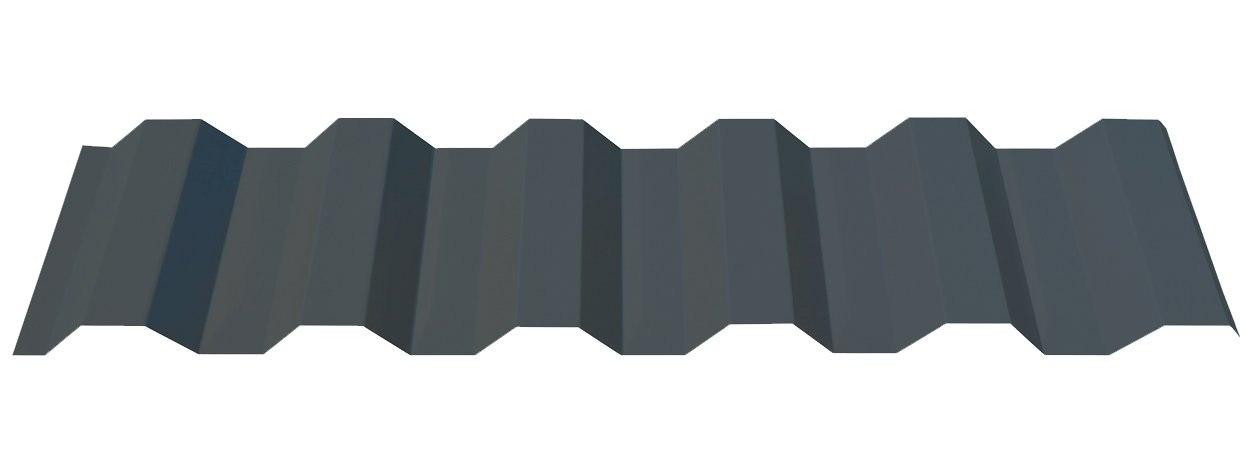 https://f.hubspotusercontent30.net/hubfs/6069238/images/galleries/matte-midnight-black/western-rib-matte-midnight-black.jpg
