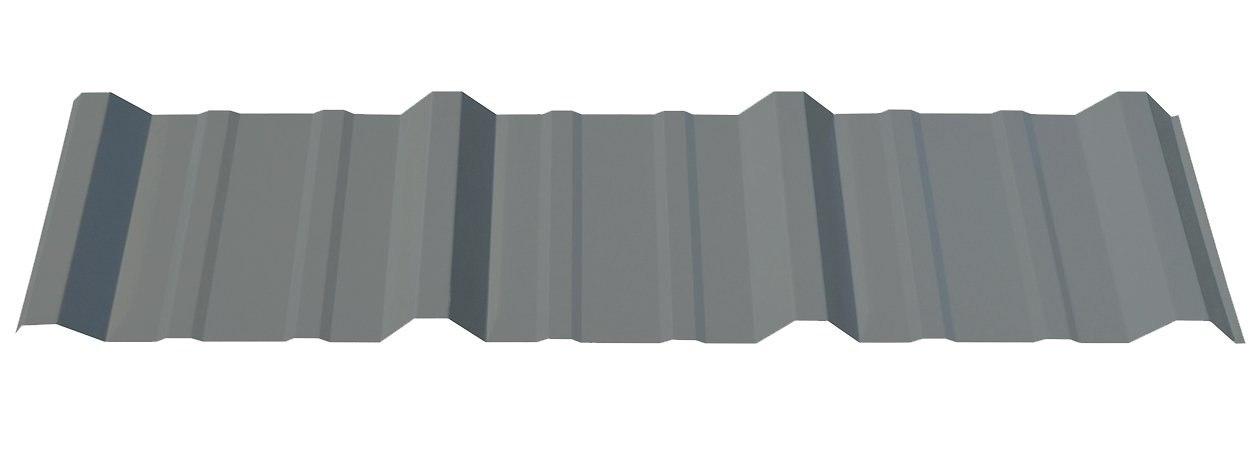 https://f.hubspotusercontent30.net/hubfs/6069238/images/galleries/matte-musket-gray/pbr-panel-matte-musket-gray.jpg