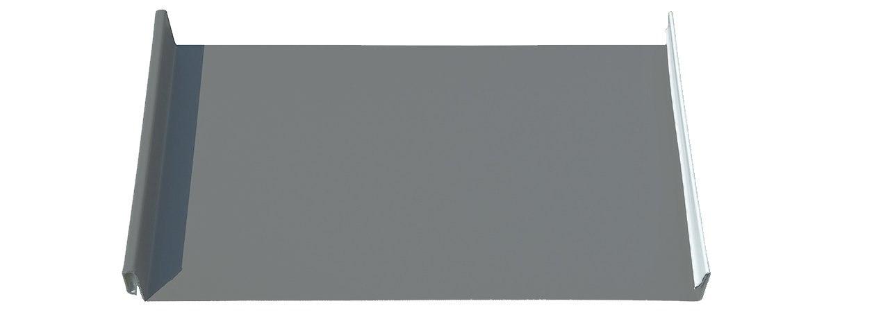 https://f.hubspotusercontent30.net/hubfs/6069238/images/galleries/matte-musket-gray/standing-seam-matte-musket-gray.jpg