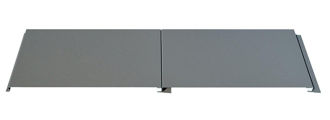 https://f.hubspotusercontent30.net/hubfs/6069238/images/galleries/matte-musket-gray/t-groove-matte-musket-gray.jpg