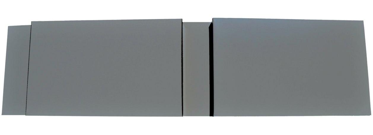 https://f.hubspotusercontent30.net/hubfs/6069238/images/galleries/matte-musket-gray/western-reveal-matte-musket-gray.jpg