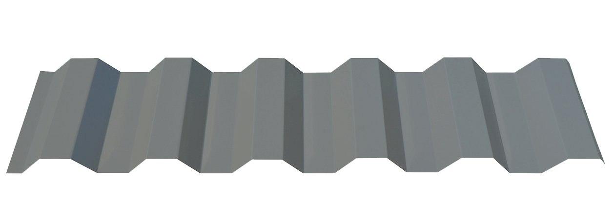 https://f.hubspotusercontent30.net/hubfs/6069238/images/galleries/matte-musket-gray/western-rib-matte-musket-gray.jpg