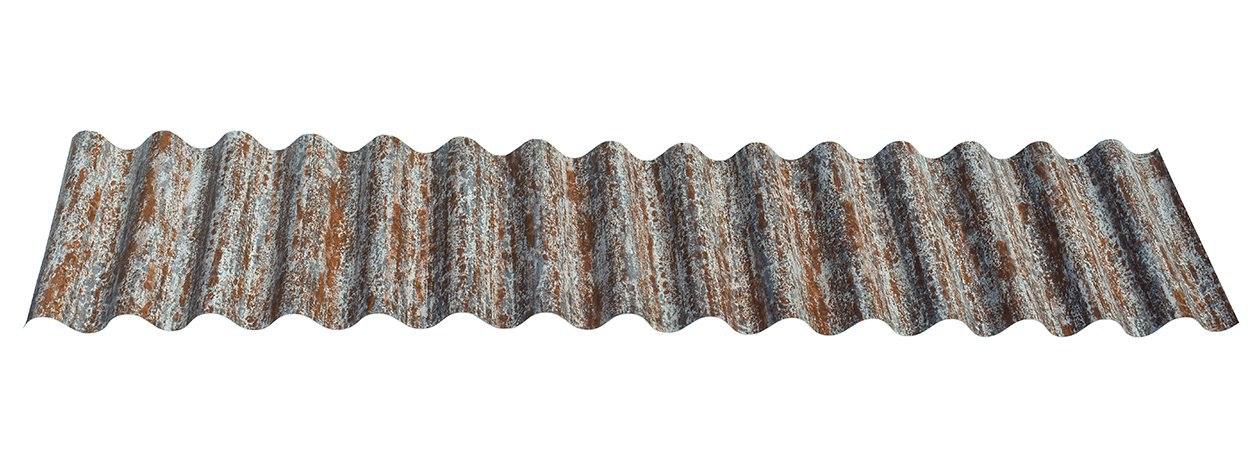 https://f.hubspotusercontent30.net/hubfs/6069238/images/galleries/reclaimed-metal-rust/barnyard-rust-corrugated.jpg