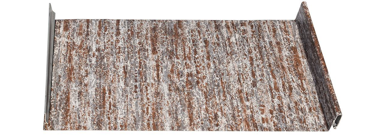 https://f.hubspotusercontent30.net/hubfs/6069238/images/galleries/reclaimed-metal-rust/barnyard-rust-standing-seam.jpg
