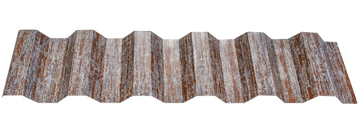 https://f.hubspotusercontent30.net/hubfs/6069238/images/galleries/reclaimed-metal-rust/reclaimed-metal-rust-western-rib.jpg