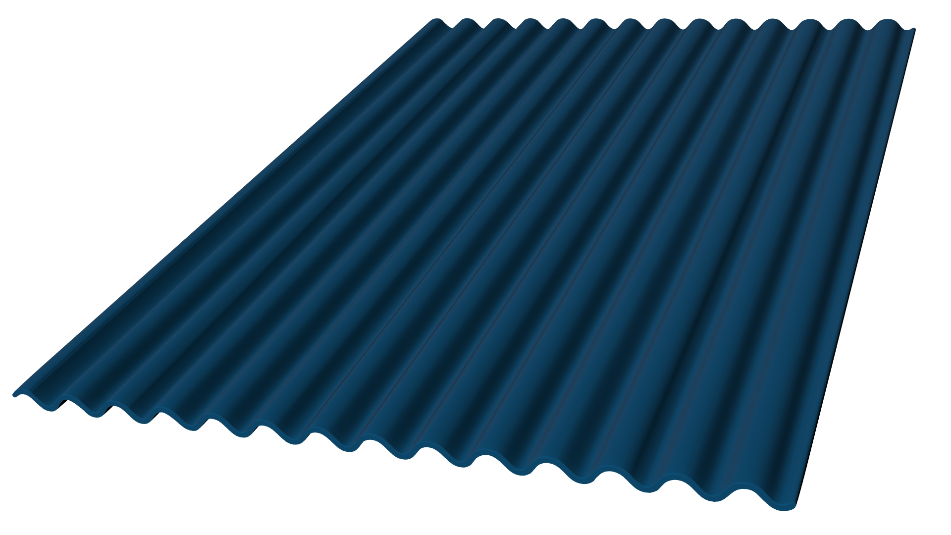 https://f.hubspotusercontent30.net/hubfs/6069238/images/galleries/regal-blue/corrugated-regal-blue-3d.jpg