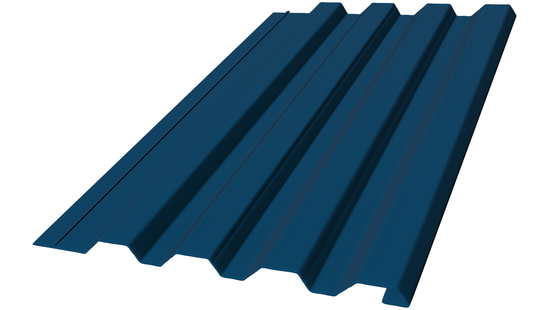 https://f.hubspotusercontent30.net/hubfs/6069238/images/galleries/regal-blue/western-wave-regal-blue-3d.jpg