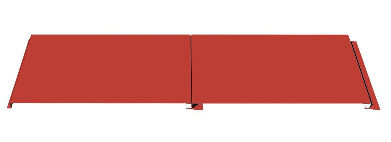 https://f.hubspotusercontent30.net/hubfs/6069238/images/galleries/regal-red/regal-red-t-groove.jpg