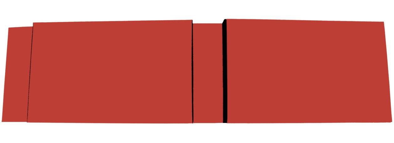 https://f.hubspotusercontent30.net/hubfs/6069238/images/galleries/regal-red/regal-red-western-reveal-03.jpg