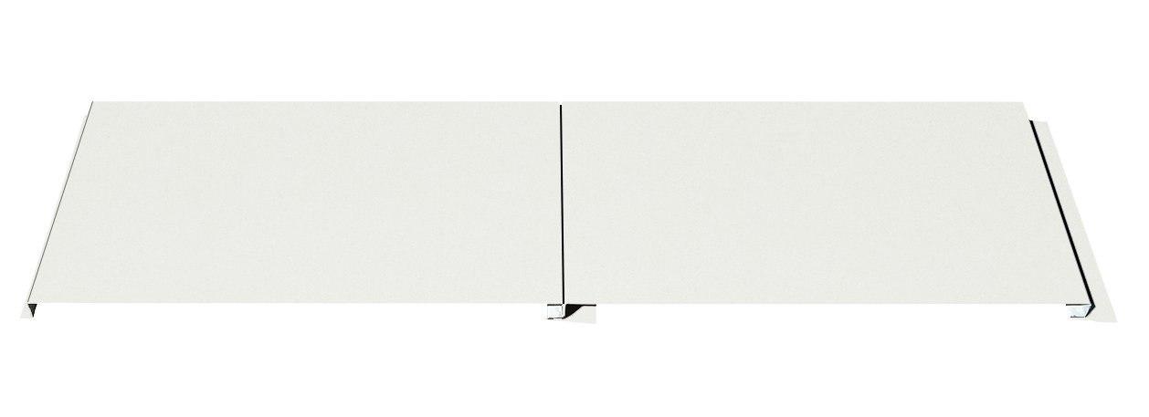 https://f.hubspotusercontent30.net/hubfs/6069238/images/galleries/regal-white/regal-white-t-groove.jpg