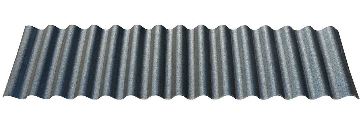 https://f.hubspotusercontent30.net/hubfs/6069238/images/galleries/rezibond/78-corrugated-rezibond-panel.jpg