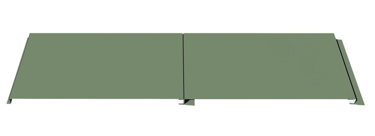 https://f.hubspotusercontent30.net/hubfs/6069238/images/galleries/sage-green/patina-green-t-groove.jpg